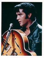 Elvis_presley1