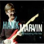Hank_marvin