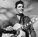 Elvis_presly