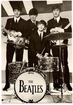 The_beatles2