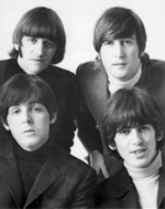 The_beatles3