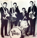The_ventures2