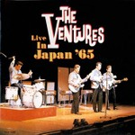 The_ventures3
