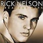 Ricky_nelson1