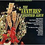 The_ventures5