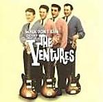 The_ventures8