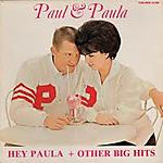Paul_paula