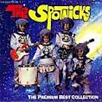 The_spotnics3