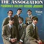 The_association1