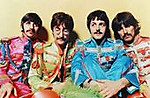 The_beatles7