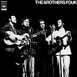 The_brothers_four1