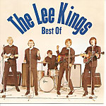 Lenne_the_lee_kings