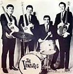 The_ventures1