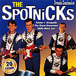 The_spotnicks4