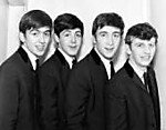 The_beatles11
