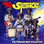 The_spotnicks3