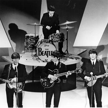 ビートルズの画像 p1_20